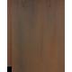 Брамак Тектура PROTEKTOR  -цвят червен, антик, антрацит